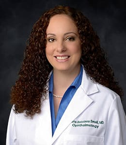 Dr. Laurie B Small MD