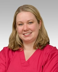 Dr. Jessica N Williams MD