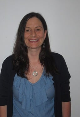 Dr. Nissa M Perez MD