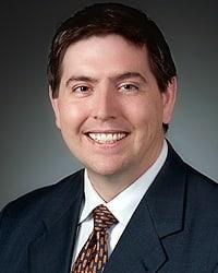 Jeremy M Groll, MD Obstetrics & Gynecology