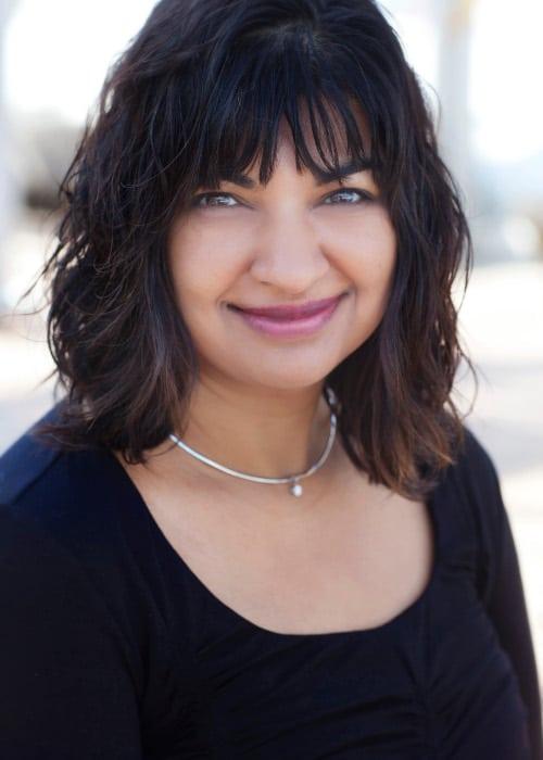 Malinee Saxena, MD Dermatology