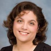 Dr. Maureen Cernadas MD