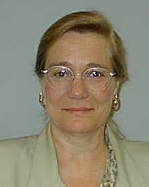 Elizabeth O Segal, MD Ophthalmology
