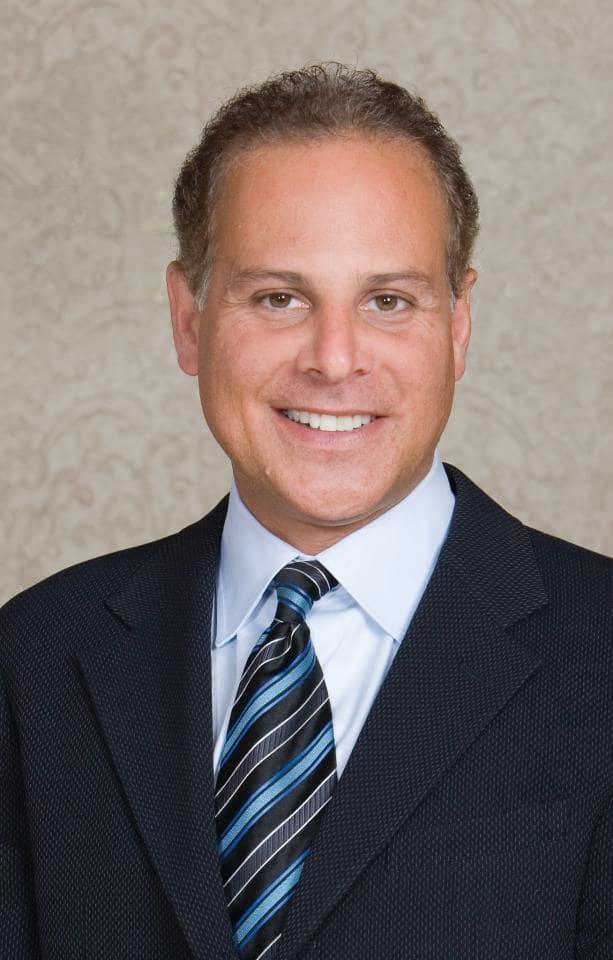 Stephen T Greenberg, MD General Surgery