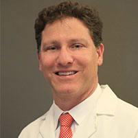 Lawrence L Herman, MD Gastroenterology
