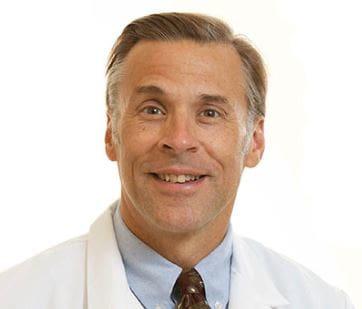 Daniel C Wnorowski, MD Orthopaedic Surgery
