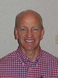 Dr. Ronald R Baumgartner MD