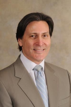 Dr. David A. Bottger