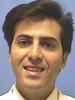 Mohammad I Abutineh, MD Internal Medicine