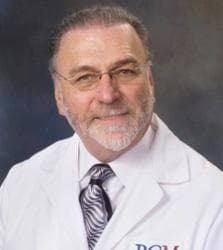 Dr. Carlos J Puig DO