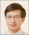 Dr. Ze-Hui Han MD
