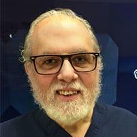 Dov Z Grant, MD Gastroenterology