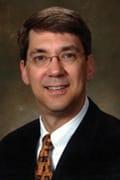 Dr. Leland C Mccluskey MD