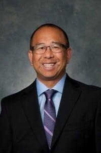 Eric W Yap, MD Gastroenterology
