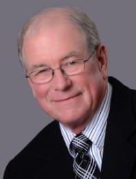 Dr. John R Kearns MD