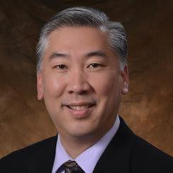 Dr. Takahisa R Takei MD