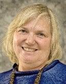 Dr. Debra K Higginbotham MD
