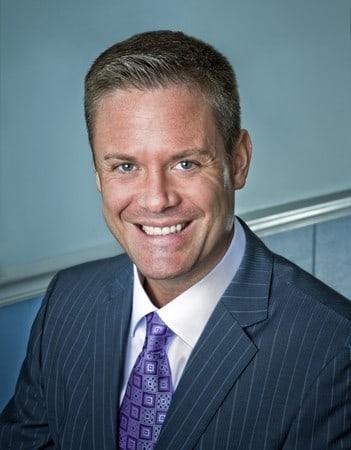 Michael C Russonella, DO Orthopaedic Surgery