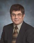 Dr. Feroze A Momin MD