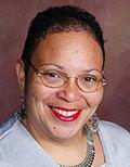 Dr. Marguerite J Barber-Owens MD