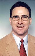 Dr. Roy R Clark MD
