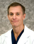 Terrance P Adkins, MD Colon & Rectal Surgery