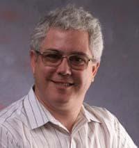 Dr. David F Hochberger MD