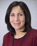 Sadie J Aguila, MD Diagnostic Radiology