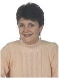 Dr. Lynn K Thomas MD