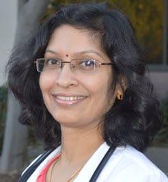 Arti Jain, MD Adolescent Medicine