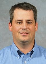 Dr. Timothy J Edwards MD