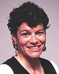 Dr. Debra B Singer MD