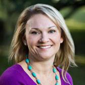 Dr. Natalie M Gregory MD