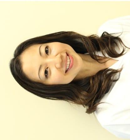 Dr. Yoko Suzuki MD