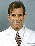 Nolan R Altman, MD Neuroradiology