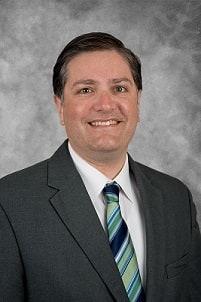 Dr. Jason C Datta MD