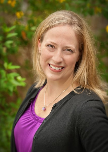 Dr. Emily C Bullock MD