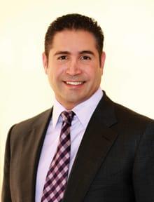 Filiberto Rodriguez MD