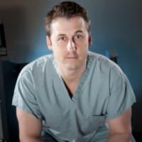 Joel D Hunter, MD Ophthalmology
