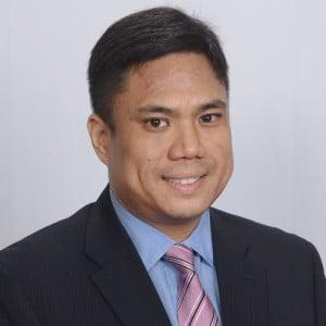 Dr. Rodney D Rodrigo MD
