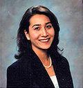 Arleen P Azarmehr General Dentistry