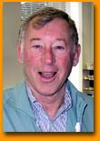 Gerald M Kirshbaum, DDS General Dentistry