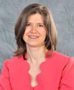 Maria Dona, DDS General Dentistry