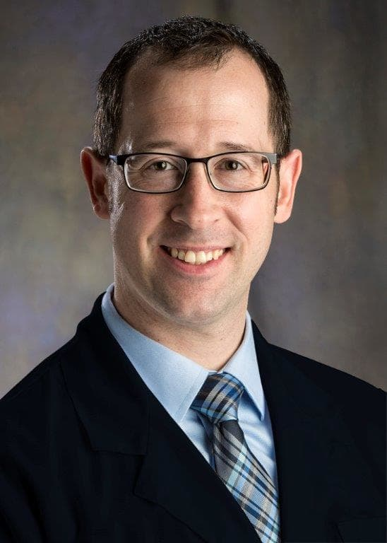 Dr. Michael J Ehlert MD