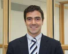 Dr. Steven K Leckie MD