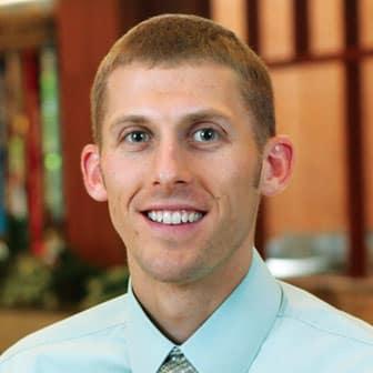 Dr. Joshua J Ordway MD