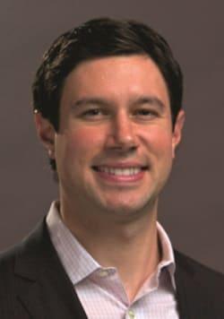John D Iaculli Orthodontics