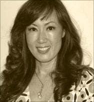 Mary W Yamashita, MD Diagnostic Radiology