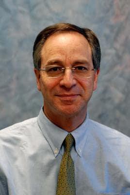 Dr. David S Gendelman MD