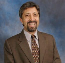 Dr. Subhash C Gumber MD